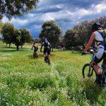 Cielo Abierto Turismo Rural 3 Geovilluercas