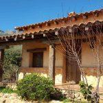 Apartamentos Rurales en Plena Sierra Geovilluercas