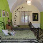 Casa Rural El Caseron Geovilluercas