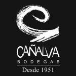 Bodegas Cañalva 2 Geovilluercas