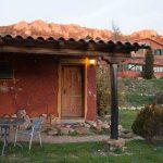 Turismo Rural Candela Geovilluercas