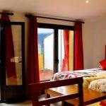 Mirayuste Apartamentos Turísticos Geovilluercas